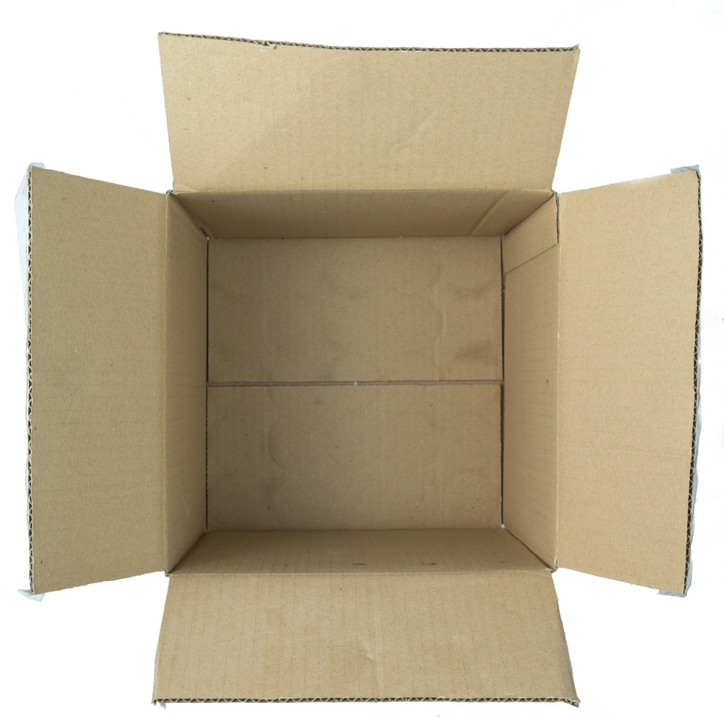 box-550405_1280