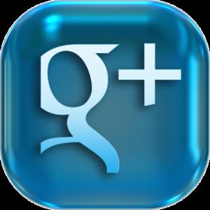 icons-842858_1280