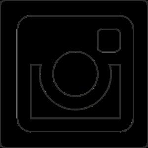 social-793085_1280