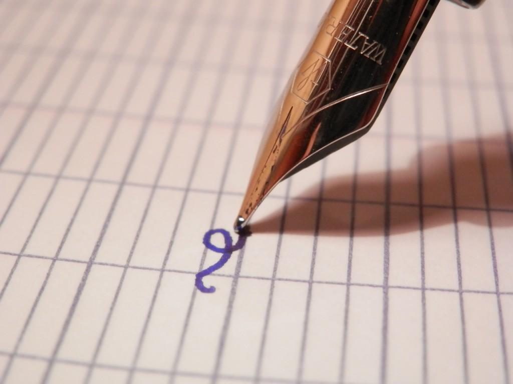 writing-880007_1280