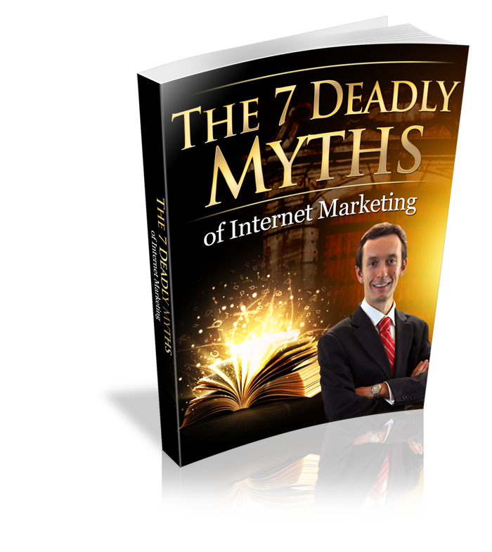7 Deadly Myths Ecover