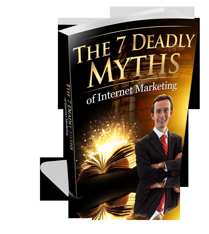 7 Deadly Myths Ecover