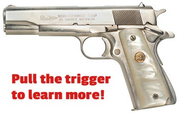 Pull the trigger to learn more!