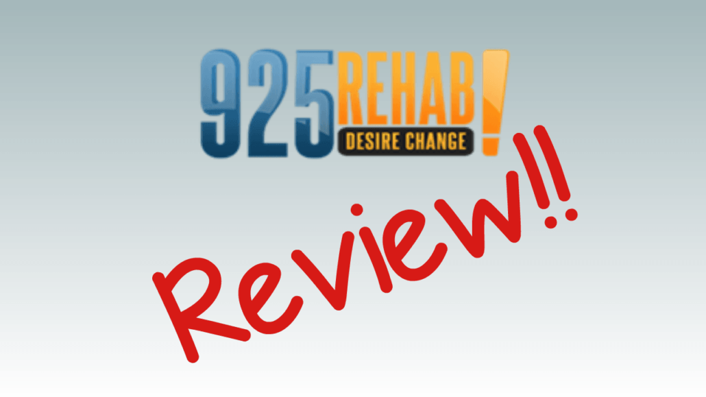 925-rehab-university-review