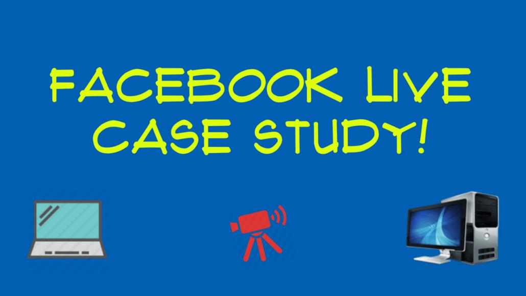 facebook-live-case-study-yt-thumbnail