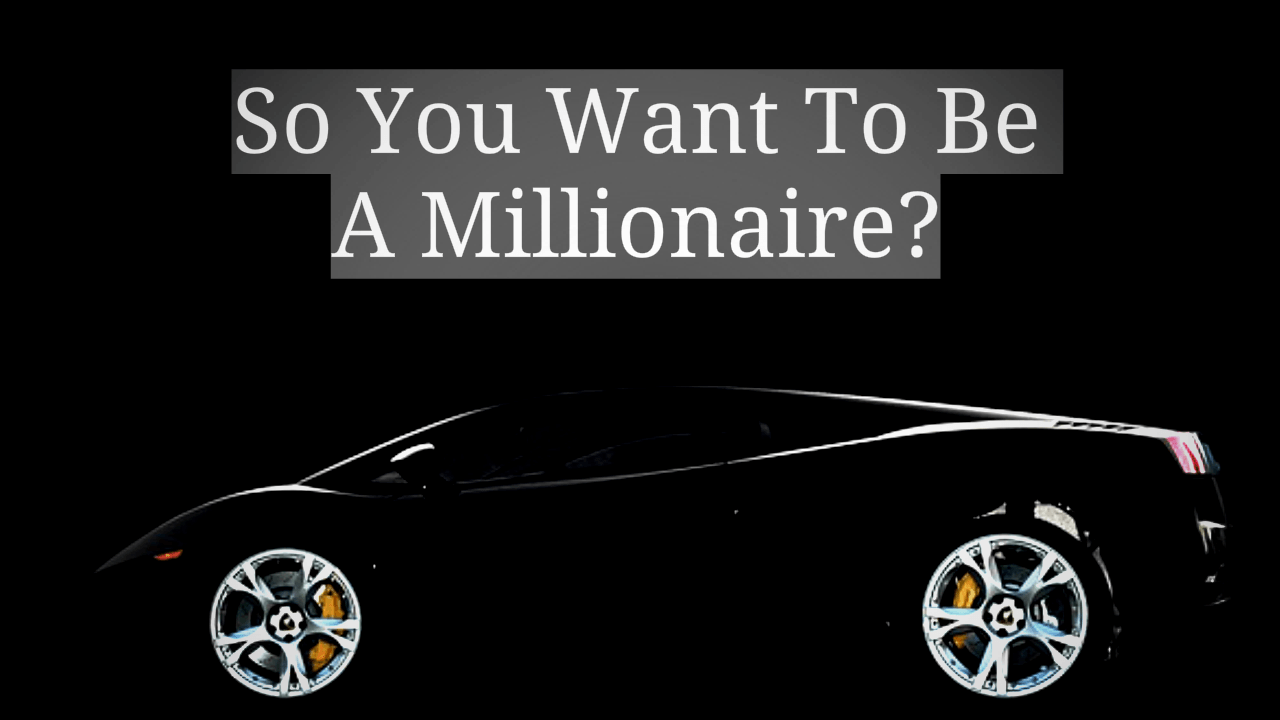 so-you-want-to-be-a-millionaire