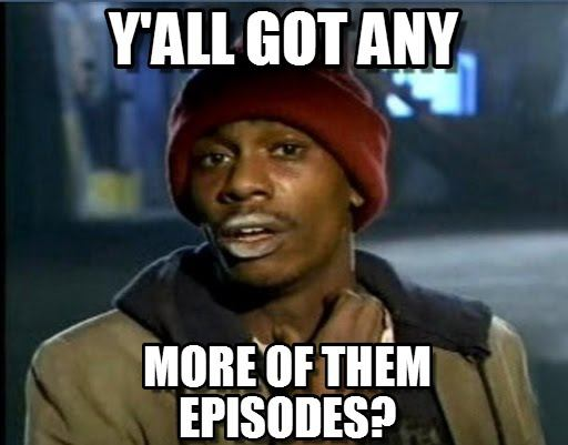 tyrone-biggums-netflix