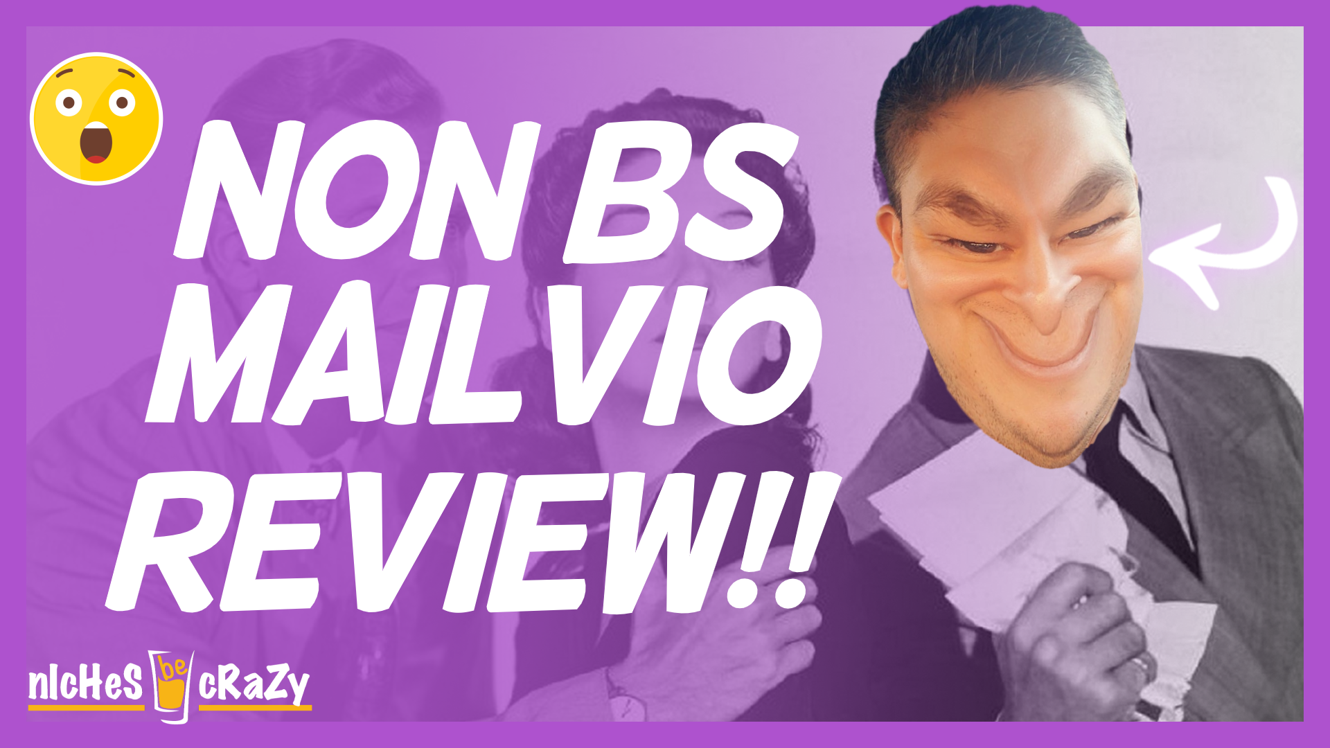 Mailvio Review Thumbnail