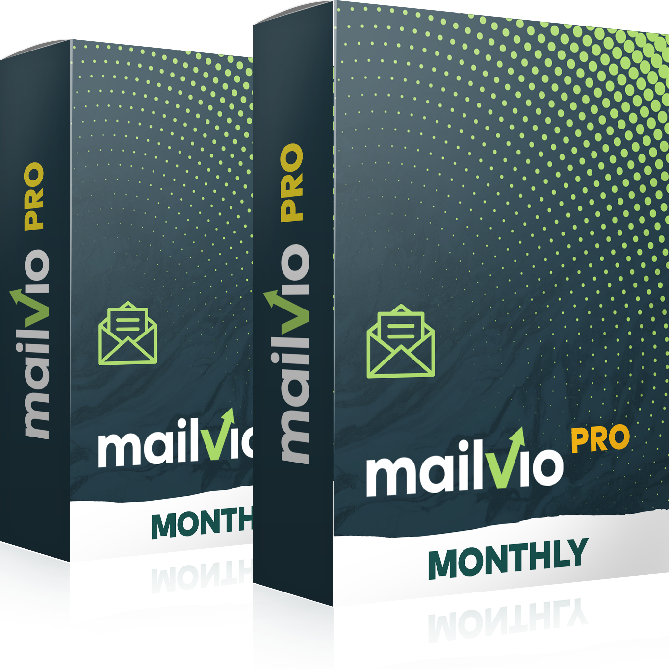 mailvio-oto1-cover-monthly